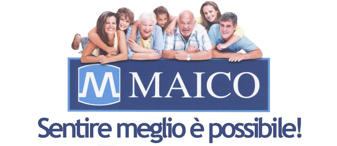 Maico_Taranto_Acustica_slide2