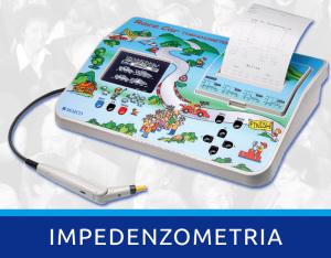 impedenzometria_click_OK