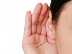 nuova-cura-per-il-tinnito-il-ronzio-cronico-dell-orecchio