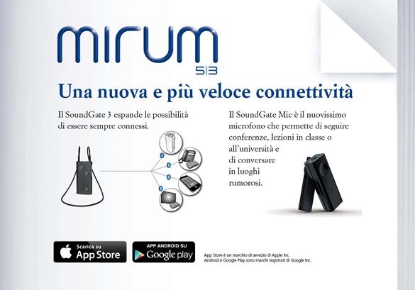 mirum_img_2