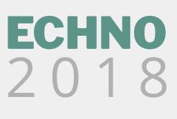 ECHNO 2018 – Roma – Aprile 2018