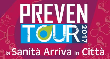PrevenTour #1 – Rossano Calabro
